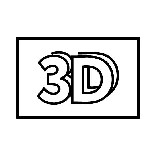 Визитные карточки с 3D-отделкой