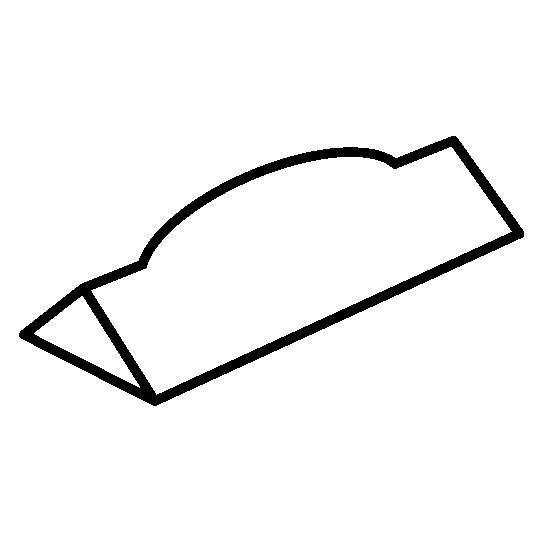 Шелфтокеры