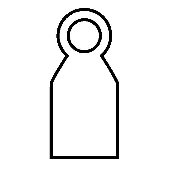 Некхенгеры