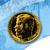 Российские императорские монеты
