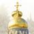 Храмы Москвы и Подмосковья